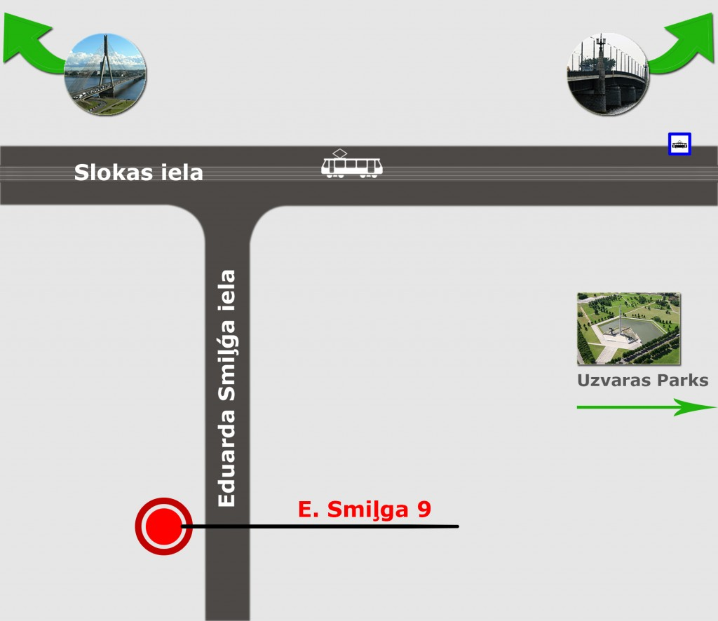 shematiskais-plans-smilga(b)